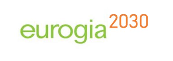 new-eurogia-logo-2030
